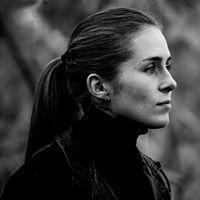 Katarzyna John