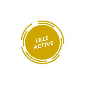 Lille Active
