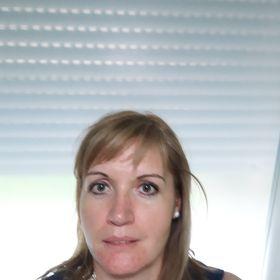 Katalin Figura