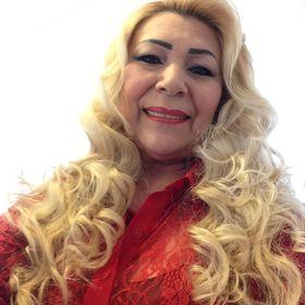 Vânia De Souza