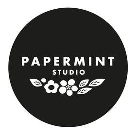 Papermint Studio