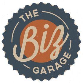 The Biz Garage