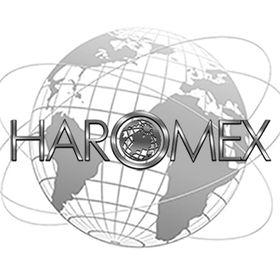HAROMEX Development GmbH