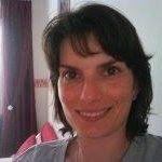 Beata Siváková