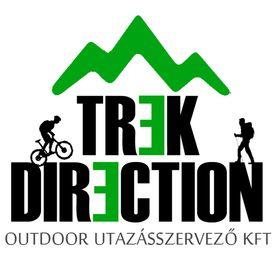 Trek Direction Outdoor Utazásszervező Kft.