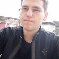 Ştefan Burloiu