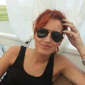 Alexandra Ulmeanu