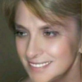 Marija Čeliković