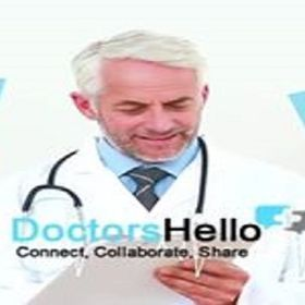 Doctors Hello