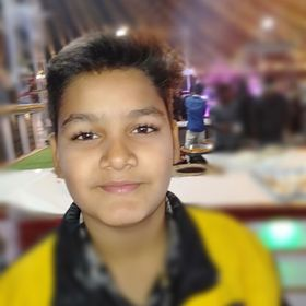Divyansh Mishra