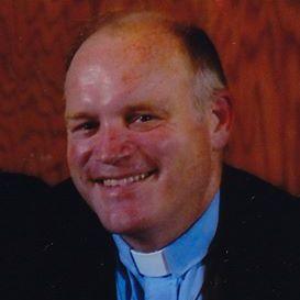 Philip Holck