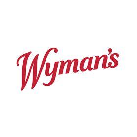 Wyman's
