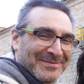 Jean-Marc Fraîche