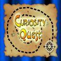 CuriosityQuest