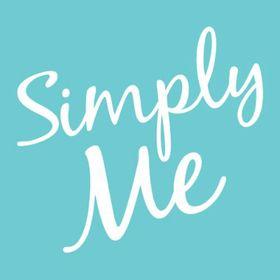 Simply Me Boutique ™