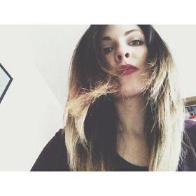 Sara Danielle