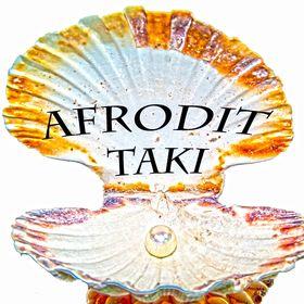 Afrodit Takı