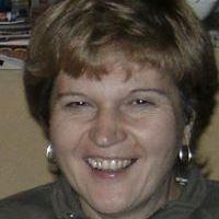 Piroska Darnai Csányiné