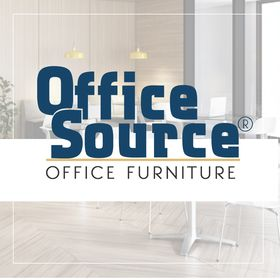 OfficeSource Office Furniture
