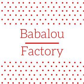 Babalou Factory