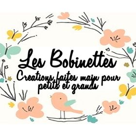 Les Bobinettes