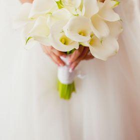 mariage/wedding Cami Decoration