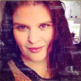 Jenny Dahlin