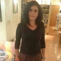 Raquel Micale