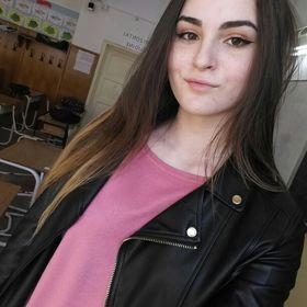 Victoria Iacob