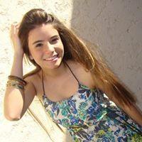Paulina Cramero