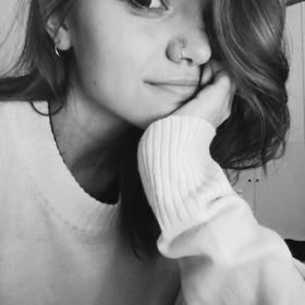 Stella Thoma