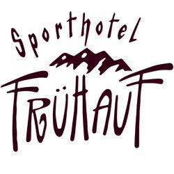 Sporthotel & Familienhotel Frühauf