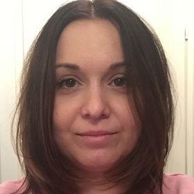 Anni Lahdensuo