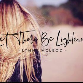 Let There Be Lightener