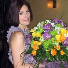 Marina Pyatikh