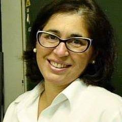 Cecilia Boanova