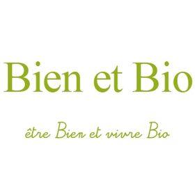 Bien et Bio