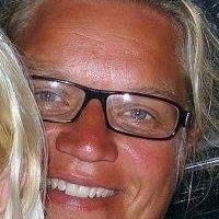 Ulrica Dahlgren