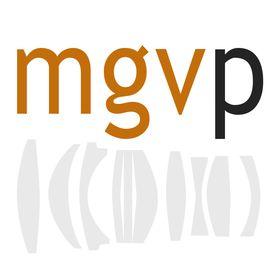 MGV Photography