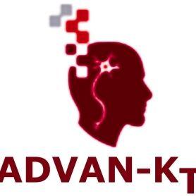 Advan-kt