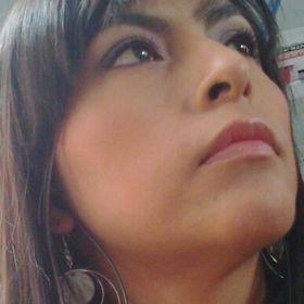 Rocio Montiel
