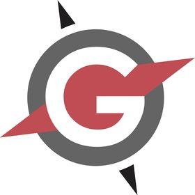 GloberWeb