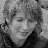 Ekaterina Zamolotskaya
