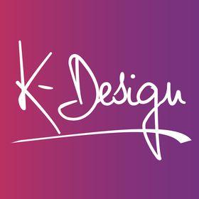 Kdesign Ingeniería y diseño S.A.S.