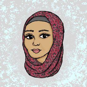 Fehmida Ismail