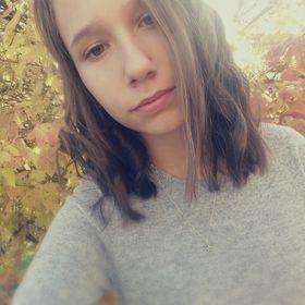 Zsófia Fekete