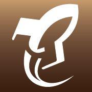 CoffeeRocket.com
