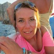Pam Averdijk-Oremus