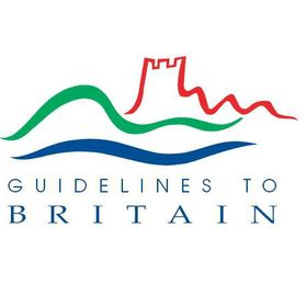 Guidelines To Britain