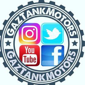 GazTankMotors